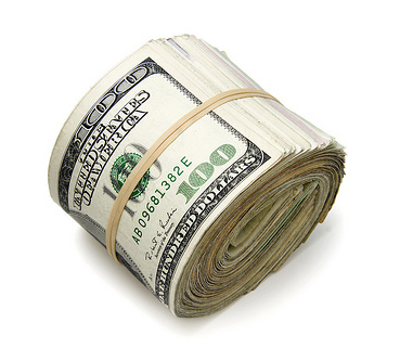 Build a bankroll for sports trading by claiming free bets and bonuses